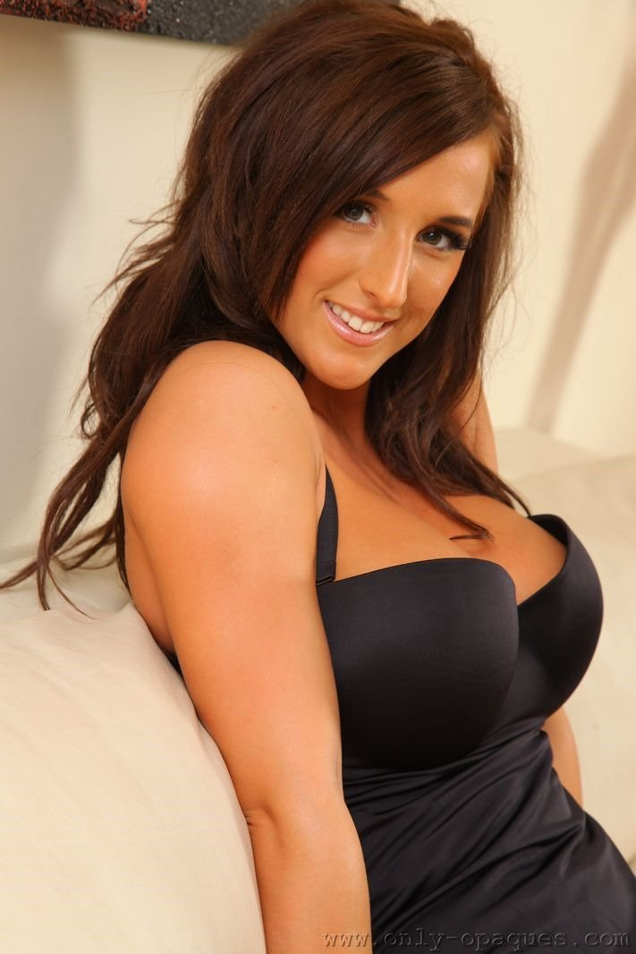 Stacey Poole Nude Photos 61
