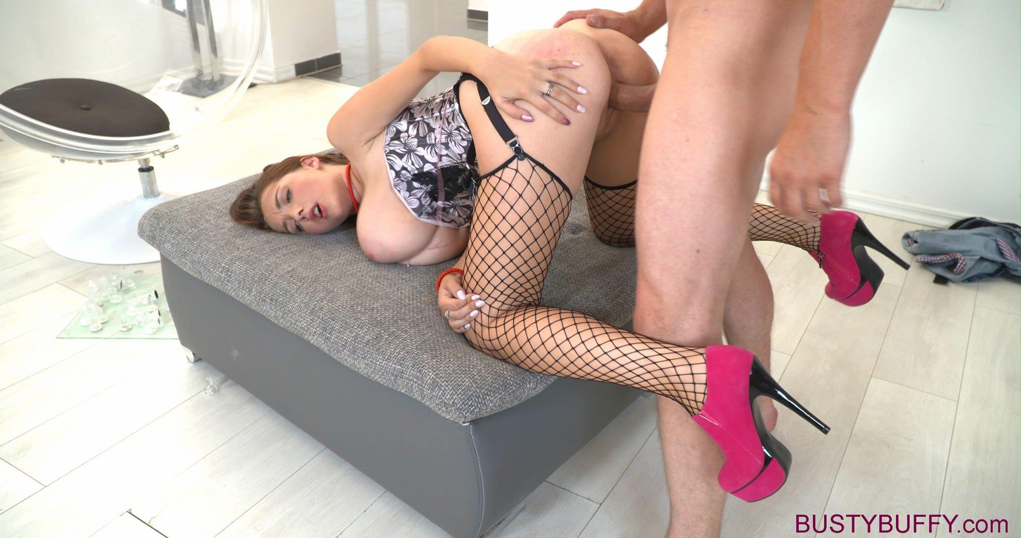 blog what sex feel like