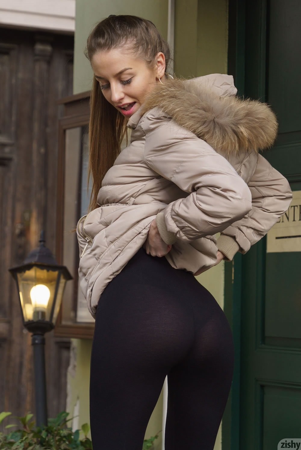 Lenka Samkova Perfect Ass - Fine Hotties - Hot Naked Girls, Celebrities, and HD Porn Videos