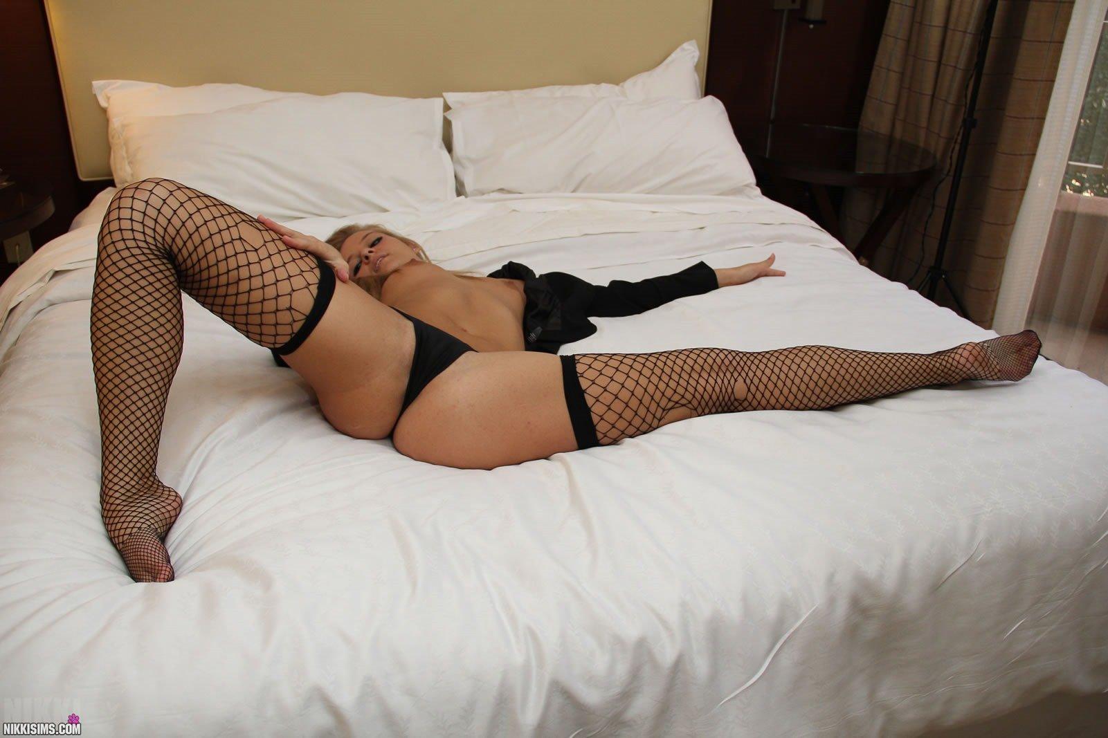 asian feel girl hot lets nice play van sex